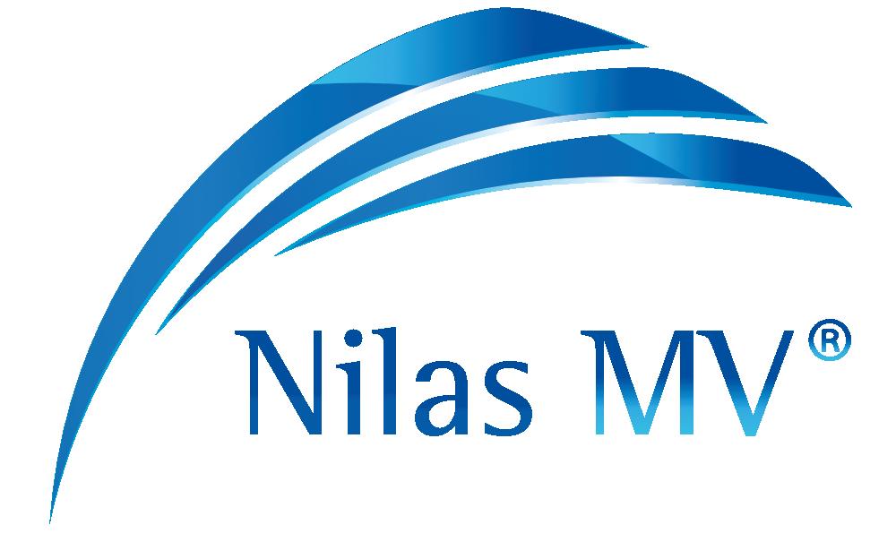 Nilas MV Logo