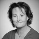 Dra. Med Ursula Eder
